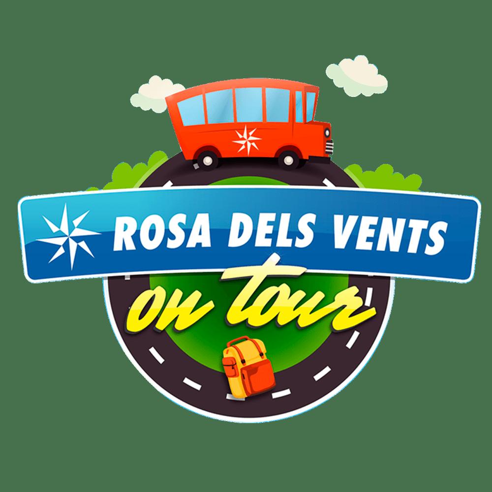 Jornades Informatives Rosa Dels Vents